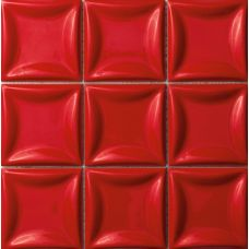 186385 Red Infinity 30x30