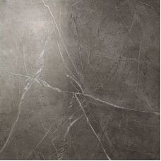 7N3T Marvel Grey Stone Lappato 60x60