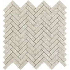 9RHC Room Cord Herringbone Wall 32,4х32,4