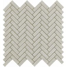 9RHP Room Pearl Herringbone Wall 32,4х32,4