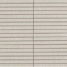 AS5F Room Cord Mosaico Bacchetta 30x30