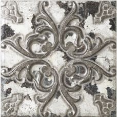 Aged Decor Mix 20x20