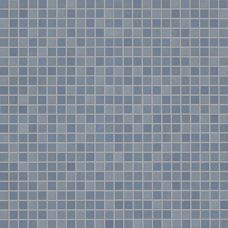 Color Now Avio Micromosaico 30,5x30,5