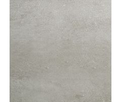 District Taupe 45x45