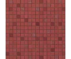 Mark Cherry Mosaic 30.5x30.5