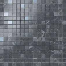 Marvel Noir S.Laurent Mosaic 30.5x30.5