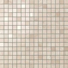 Marvel Travertino Alabastrino Mosaic 30.5x30.5
