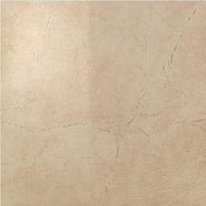 7N3R Marvel Beige Mystery Lappato 60x60