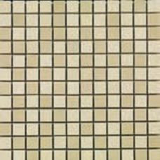 Crystal Marble MRV121 Crystal Marble Oro 30x30