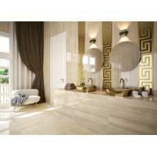 Glory Travertine