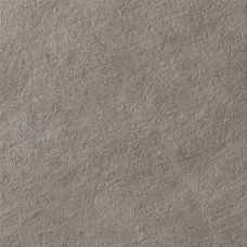 Landstone Night Lastra (Лэндстоун Найт Ластра) 60x60 см