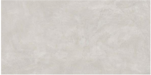 Фото Spectrum Ivory  decor leaves 60x120