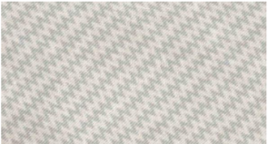 Фото Spectrum Ivory Decor Zig Zag 60x120