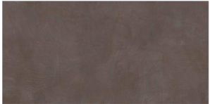 Фото Spectrum Chocolate 60x120