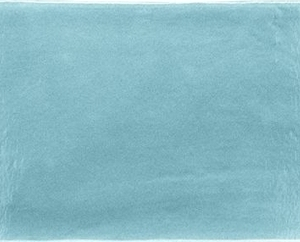 226779 Atelier French Blue Glossy 7.5x15