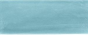 227973 Atelier French Blue Glossy 7.5x30